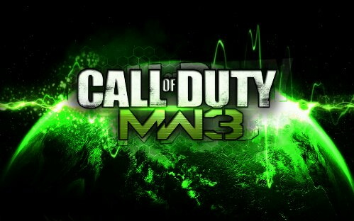 Modern Wallpaper on Wpid Modern Warfare 3 Wallpaper